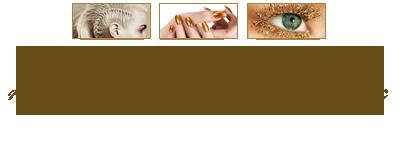 Клей для наращивания волос плюсы и минусы использования